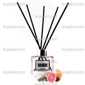 Аромадиффузор RENI Home 07 Грейпфрут и кедр 100мл