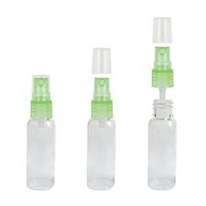 Акция! Пекин пластик спрей зеленый 20мл