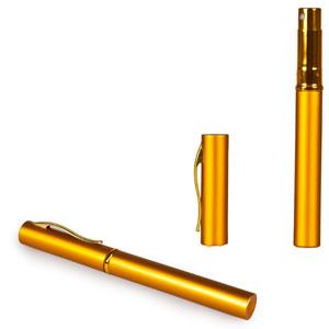 Акция! Ручка золото 6мл