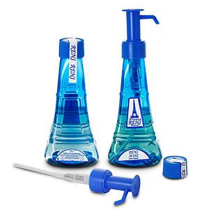 Eau de Lacoste L.12.12 Blue (Lacoste) 100мл for men